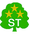 AITO Responsible Tourism 3 star status