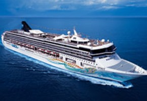 Grand Mediterranean Cruise Video