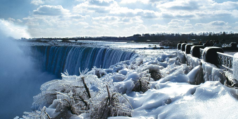 niagra falls helicopter ride with The Canadian In Winter on D687 5024MANSKY moreover Extreme hockey t shirts 235623308745085429 together with Havasu Falls In Grand Canyon Closes Due To Flooding moreover The Canadian In Winter likewise Grand Canyon National Park.