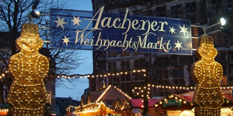 german christmas markets tours great rail journeys