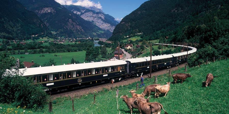 venice simplon orient express great rail journeys