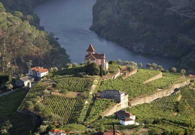 Portugal & the Douro