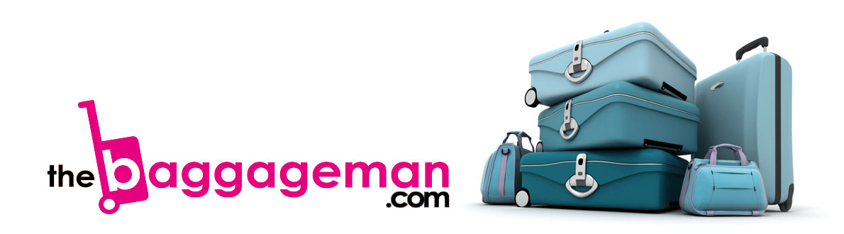 The Baggage Man