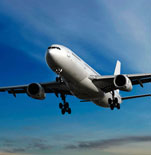 Airport parking and Heathrow hotel offer