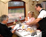 Golden Eagle Trans-Siberian Express Restaurant Car.jpg