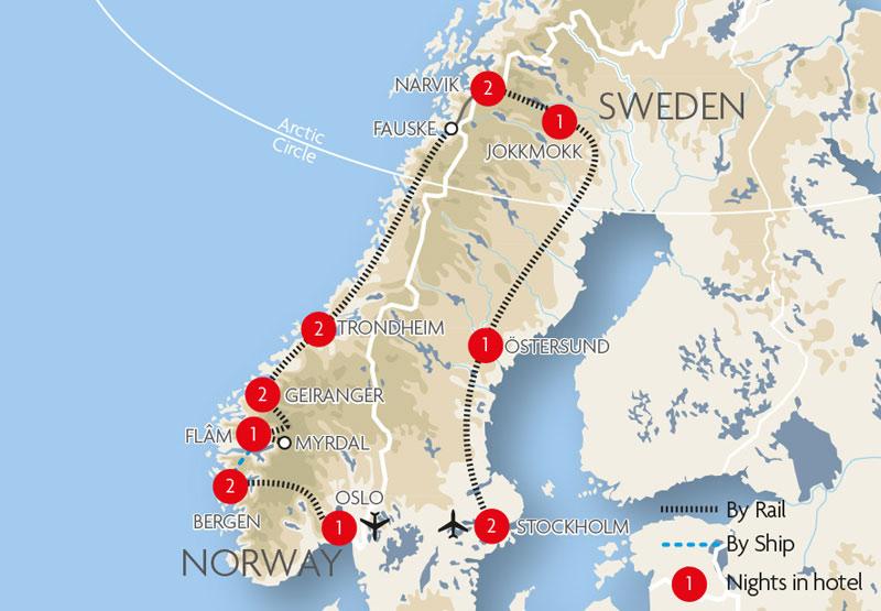 scandinavian rail map with Arctic Circle Express on Scandinavia moreover Home Decor 1960s as well Viewphoto furthermore C2NhbmRpbmF2aWE likewise Estonia.