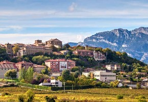 The Best of Basque: The Gastronomic Highlights of Northern Spain