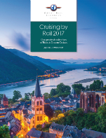 Cruising by Rail 2017