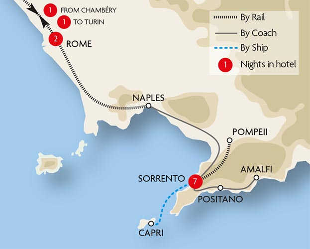 eurostar map with Sorrento And The Amalfi Coast on Sorrento And The Amalfi Coast additionally Braderie De Lille France further 15161185824 also Zermatt together with Terminal Specifications.