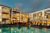 Protea Hotel by Marriott, Knysna Quays