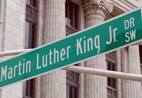 Atlanta and the Civil Rights Movement