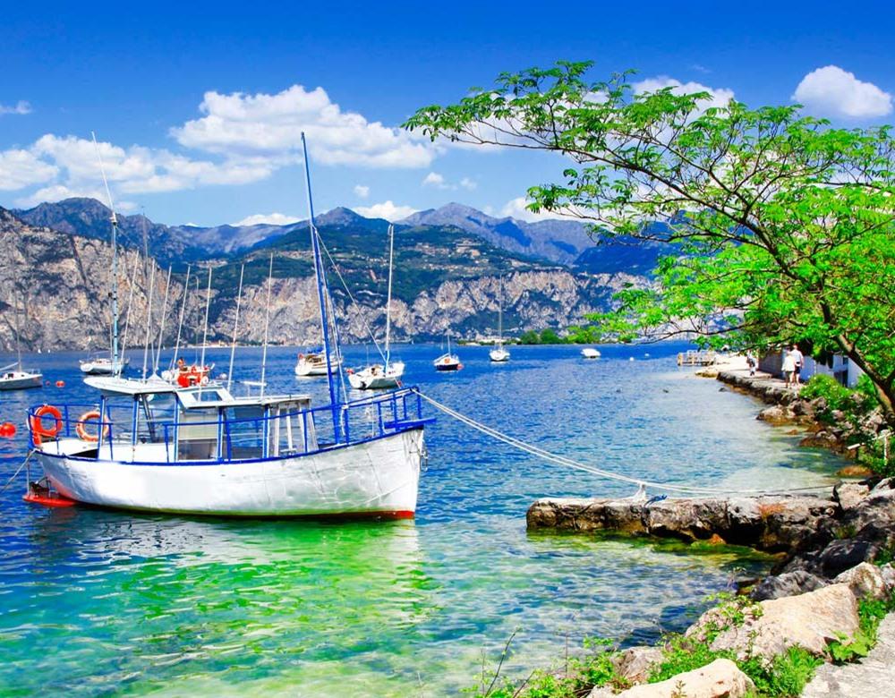 764339fd1 Lake Garda Escorted Holidays