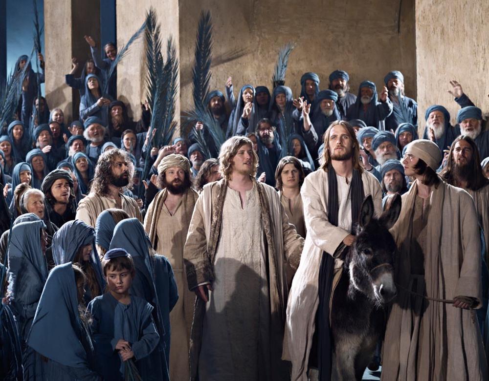 Jesus Culture Tour 2020 Oberammergau 2020 Passion Play Tours | Great Rail Journeys