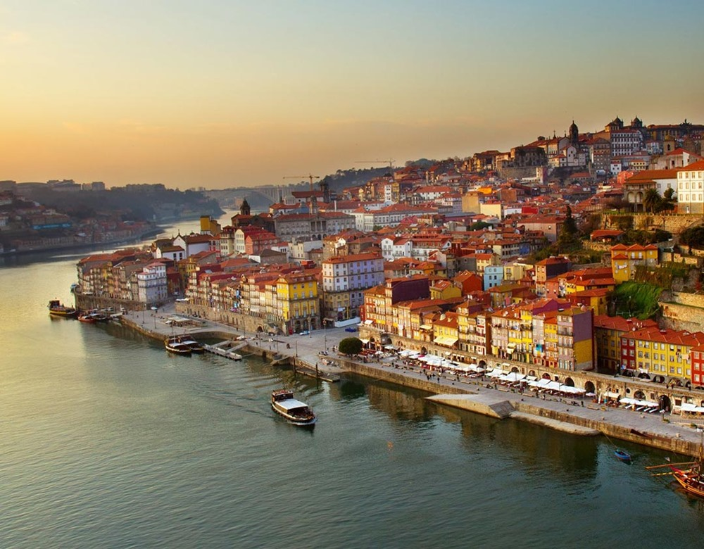 speed dating porto - portugal