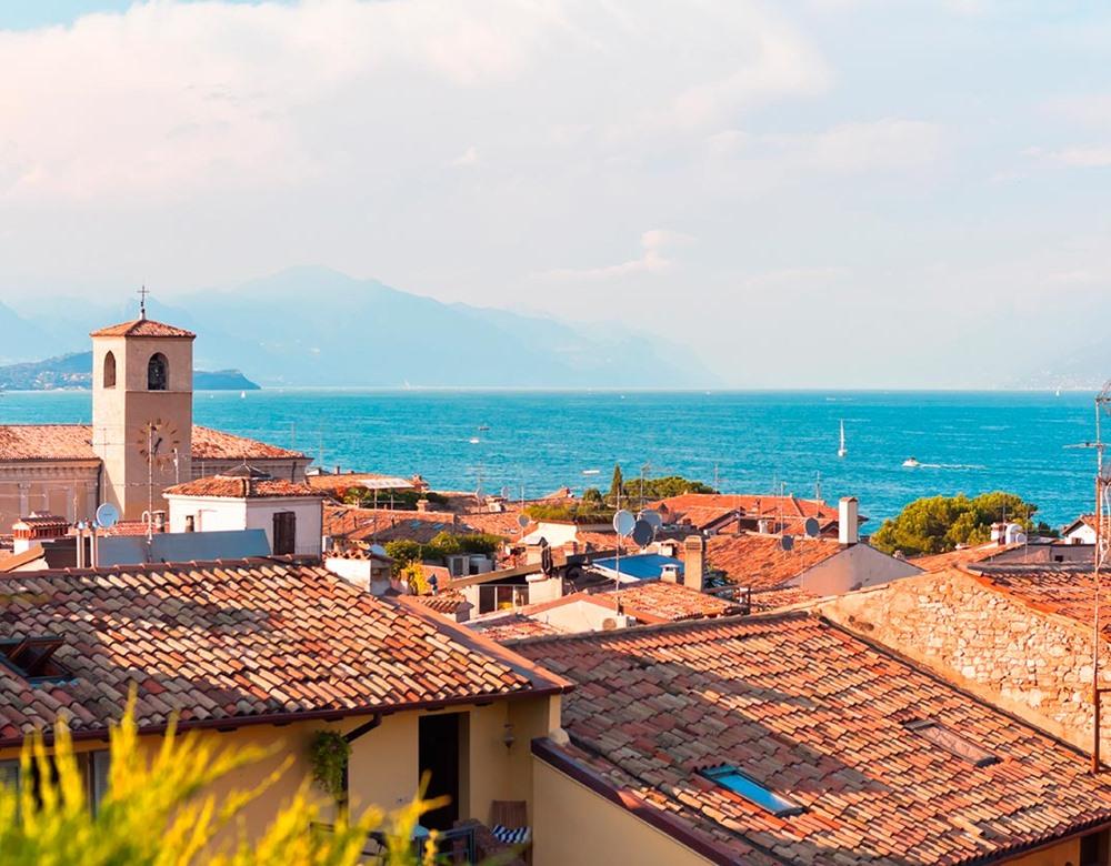 51739313b Simply Lake Garda Tour