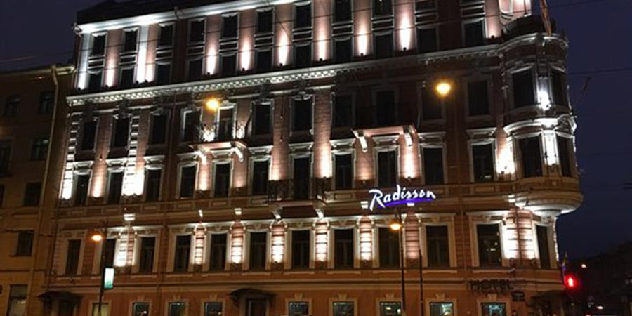 meet radisson singles About taste of northern ireland & dublin at the radisson blu royal hotel to singles in their 50s and 60s but you will often meet singles ranging anywhere.