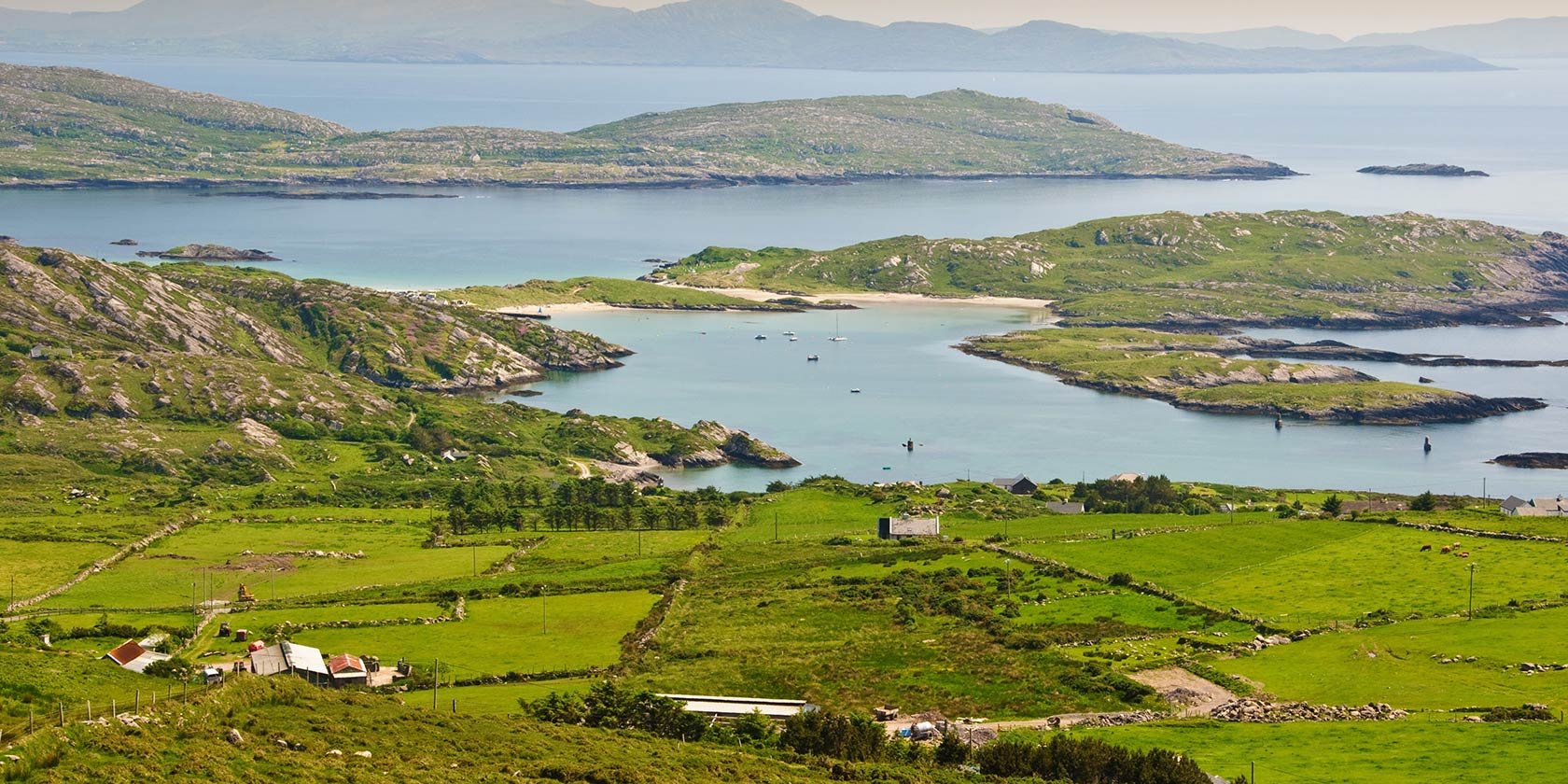 Ring Of Kerry Tour Late Com