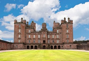 Discoveries on your doorstep - the Stately Homes of Britain