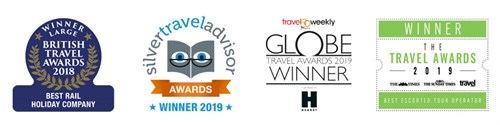 Travel Awards Web 2019 4 1