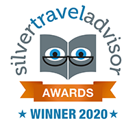 STA Awards Logo 2020 Winner